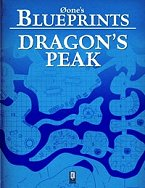 Dragon's Peak