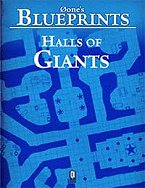 Halls of Giants