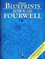 Town of Fourwell