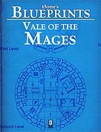 Vale of the Mages