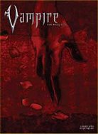 Vampire: The Requiem Core Book