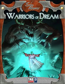 Warriors of Dream