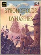 Book of Strongholds and Dynasties