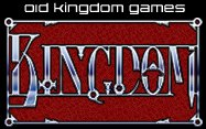 Old Kingdom Games