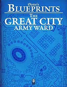 The Great City: Army Ward
