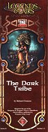 The Dark Tribe