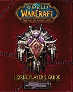 Horde Player's Guide