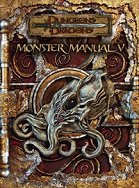 Monster Manual 5