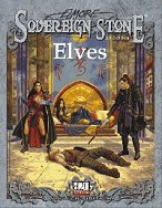 Sovereign Stone 3.5 Elves