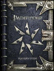 Rise of the Runelords Player's Guide