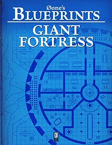 Giant Fortress