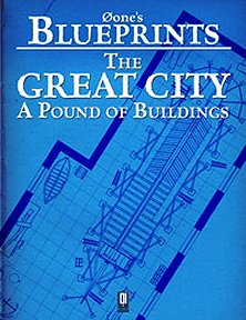 A Pound of Buildings
