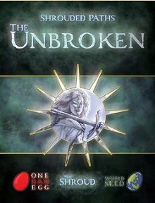 Shrouded Paths: The Unbroken
