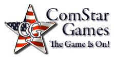 ComStar Games
