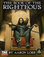 The Book of the Righteous