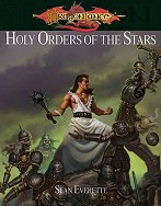 Holy Orders of the Stars