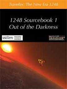 1248 Sourcebook 1: Out of the Darkness