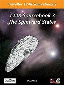 1248 Sourcebook 3: The Spinward States