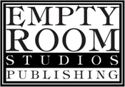 Empty Room Studios Publishing
