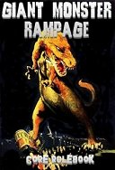 Giant Monster Rampage 3e