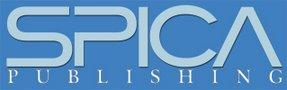 Spica Publishing Ltd