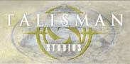 Talisman Studios Logo