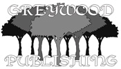 Greywood Publishing