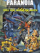 The Big Book of Bots