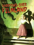 Shadows Over Filmland