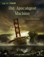 The Apocalypse Machine