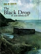 The Black Drop