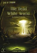 The Dead White World