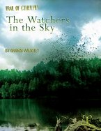 The Watchers in the Sky