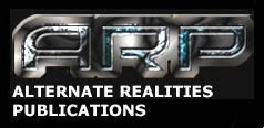 Alternate Realities Publications