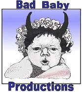 Bad Baby Productions