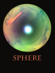 Sphere Productions