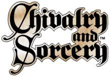 Chivalry and Sorcery