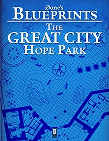 The Great City: Hope Park