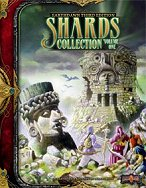 Shards Collection Vol.1