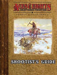 Shootist's Guide