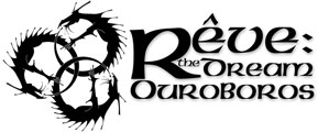 Rêve: the Dream Ouroboros