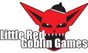 Little Red Goblin Games