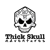 Thick Skull Adventures