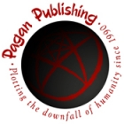 Pagan Publishing