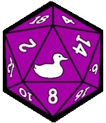 Purple Duck Games