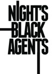 Night's Black Agents