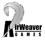 Air Weaver Games