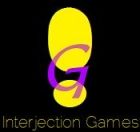 Interjection Games