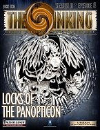 Locks of the Panopticon