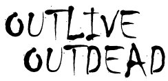 Outlive Undead